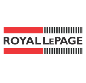 Royal LePage Your Community Realty, Brokerage*