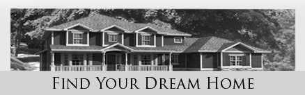 Find Your Dream Home, Opal Hustins REALTOR