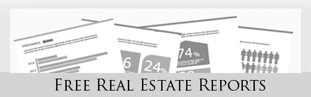 Free Real Estate Reports, Opal Hustins REALTOR